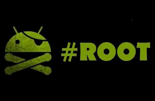 Get root Bluboo Xfire android
