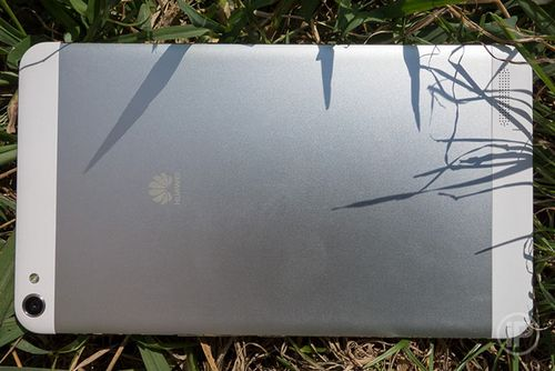 We get root Casio V-T500-E casio