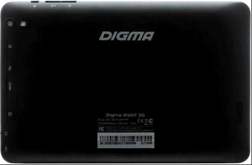 We get root Digma Linx 4.77 3G root