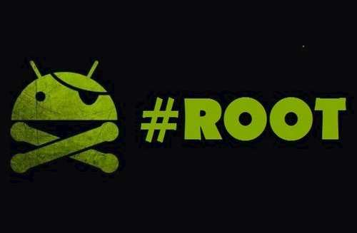 We get root Lenovo TAB 2 A10-70L root