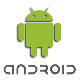 We get root ZUK Z1 android
