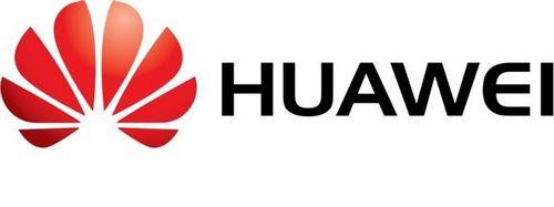 How to root Huawei Mate 9