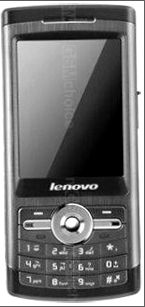 We get the root Lenovo A7010