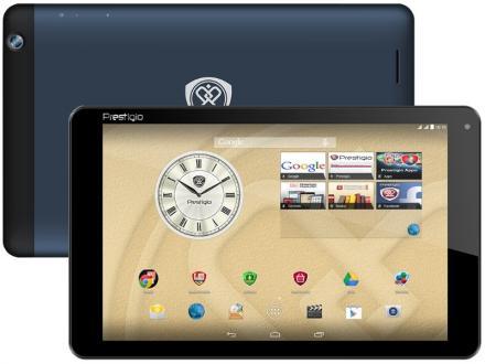 We get the root Prestigio MultiPad PMT3041 3G