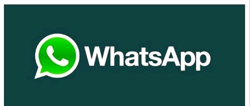 WhatsApp has more than 1 billion users