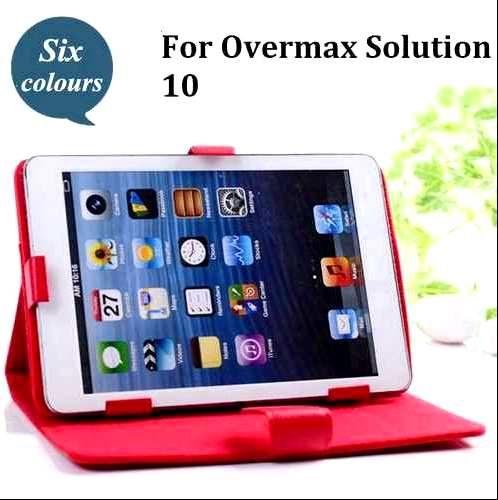 Where to buy Case Overmax Solution III 7 Case