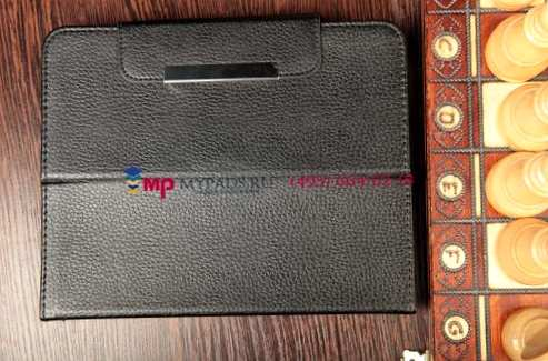 Where to buy Case Acer Iconia One B1-760HD
