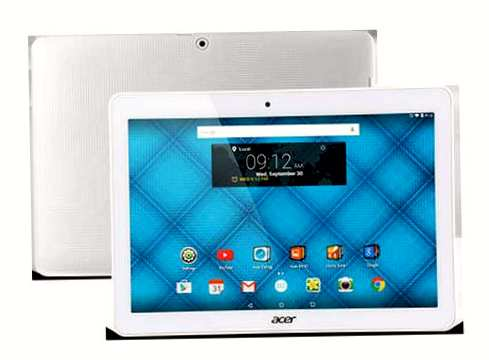 Where to buy Case Acer Iconia One B3-A10