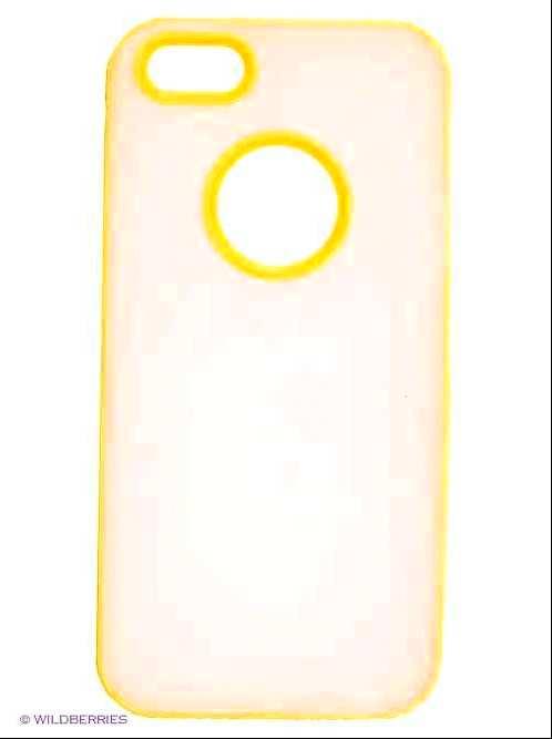 Where to buy Case Ainol Numy AX9 Case