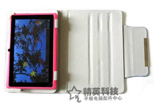 Where to buy Case AllView Viva H10HD