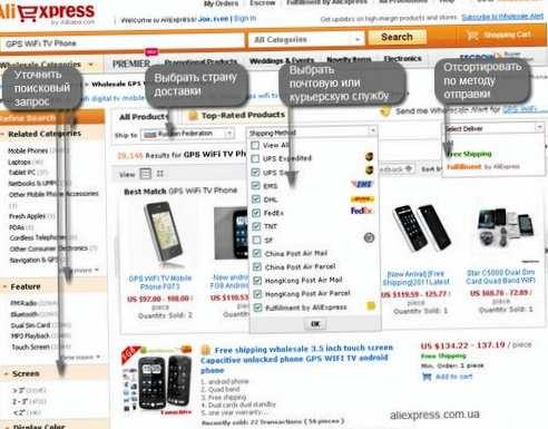 Where to buy Case Apache Q88