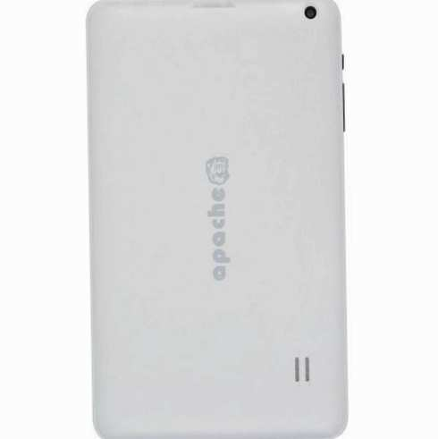 Where to buy Case Apache Q99