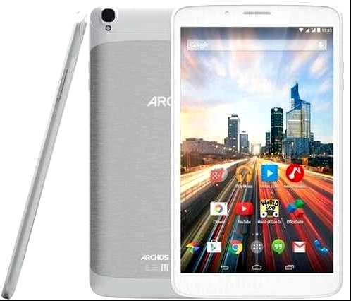 Where to buy Case Archos 101 Helium 4G Case