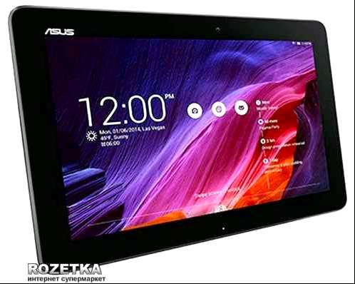 Where to buy Case ASUS Transformer Pad TF103CX 8Gb Case