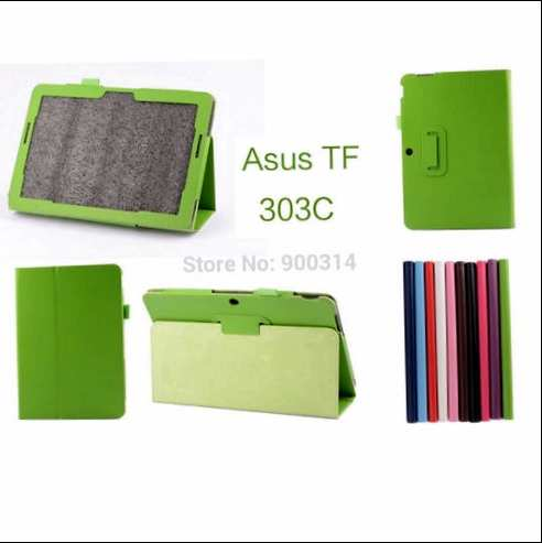 Where to buy Case ASUS Transformer Pad TF303CL Case