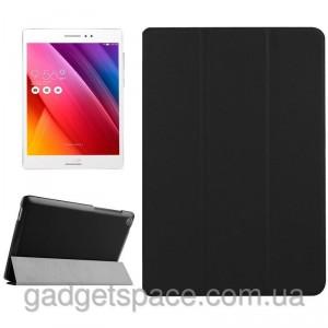 Where to buy Case ASUS ZenPad S 8.0 Z580C