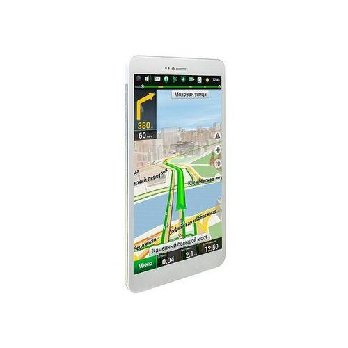 Where to buy Case Bb-mobile Techno MOZG 10.1 I101BI