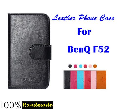 Where to buy Case BenQ T47