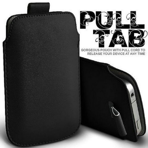 Where to buy Case Bluboo Xtouch