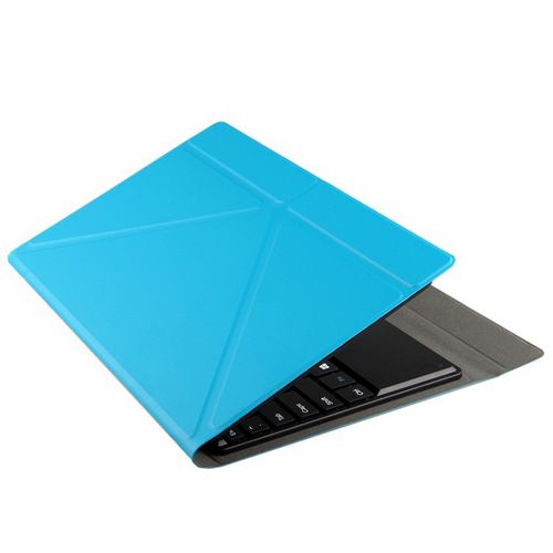 Where to buy Case Cube i10