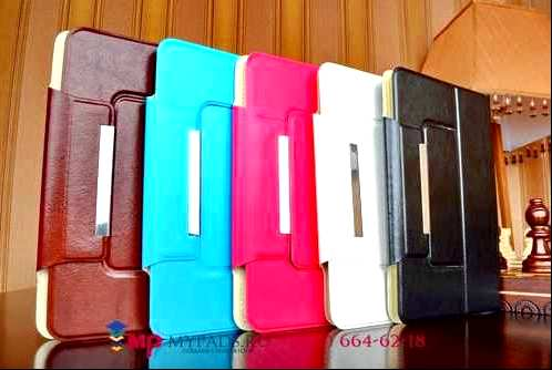 Where to buy Case Cube Talk 7x (U51GT-C8) Case