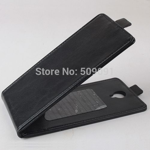 Where to buy Case CUBOT S350