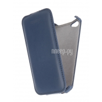 Where to buy Case DEXP Ixion ES150 Fit
