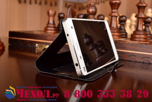 Where to buy Case DEXP Ixion ML145 Snatch SE
