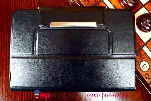Where to buy Case DEXP Ursus 8X Case