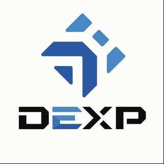 Where to buy Case DEXP Ursus A270i