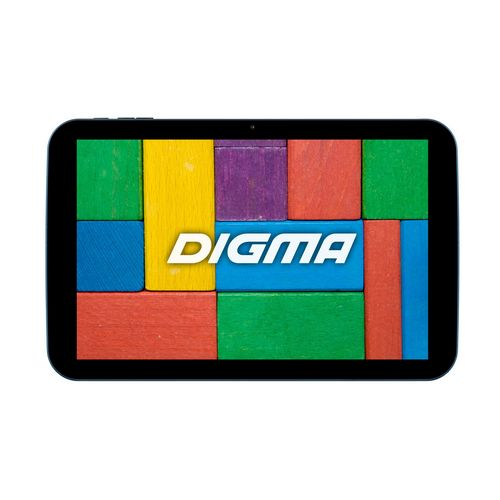 Where to buy Case Digma Optima 10.5 3G
