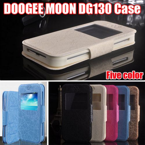 Where to buy Case DOOGEE DG130