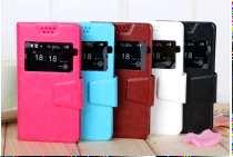 Where to buy Case Fly FS501 Nimbus 3 Case