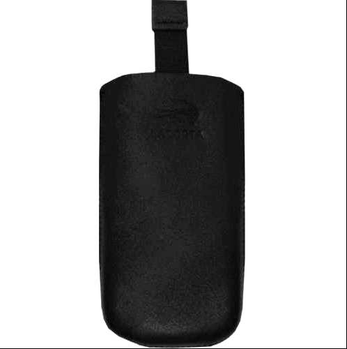 Where to buy Case FLYCAT Unicum 10 Case
