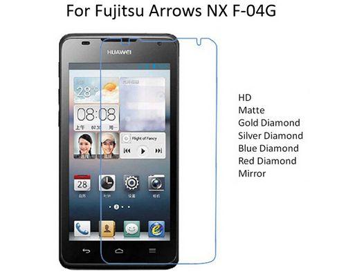 Where to buy Case Fujitsu F-04G Arrows NX | Guideroot