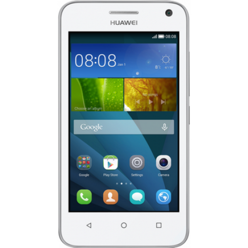 Where to buy Case Huawei Ascend Y3C