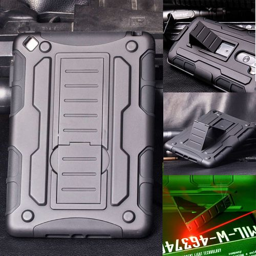 Where to buy Case Hugerock T70 Case