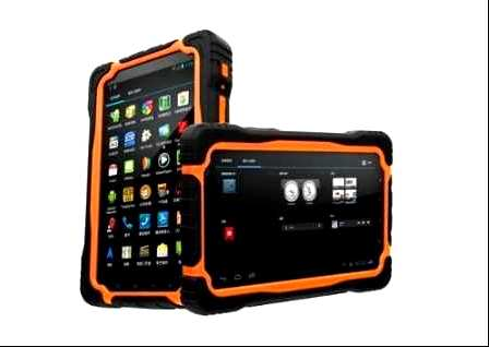 Where to buy Case Hugerock T80 Case