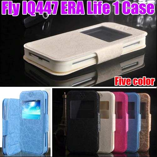 Where to buy Case INTEX Aqua Life II Case