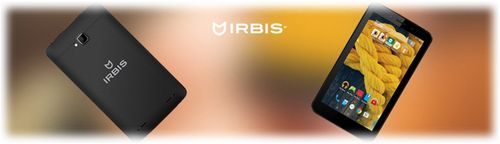 Where to buy Case Irbis TX15
