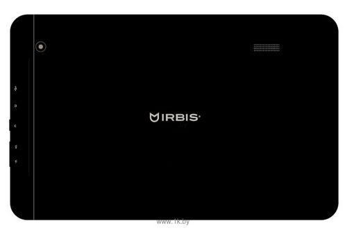 Where to buy Case Irbis TX59