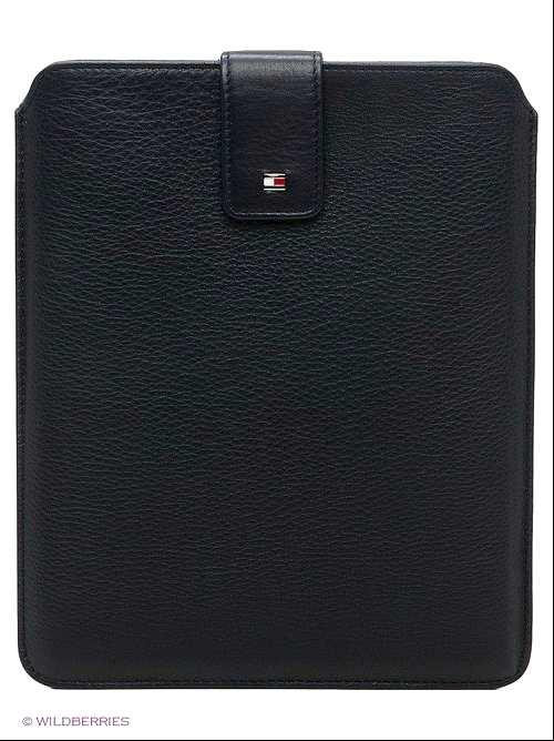 Where to buy Case Jinga Basco XS1 Case