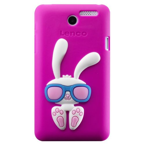 Where to buy Case Lenco Kidztab-520 Mini
