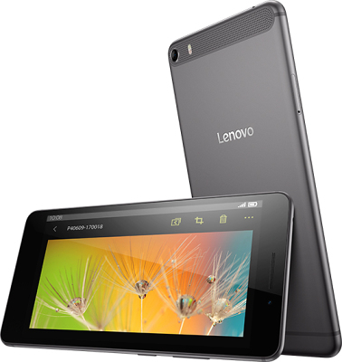 Where to buy Case Lenovo Phab Plus PB1-770M 32Gb LTE