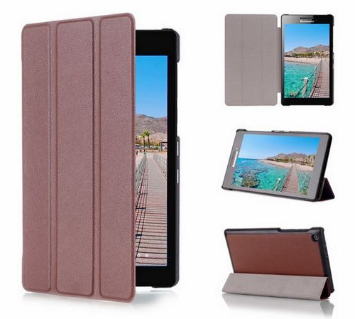 Where to buy Case Lenovo TAB 2 A7-20F
