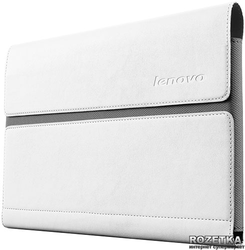 Where to buy Case Lenovo Yoga Tablet 10 March