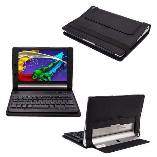 Where to buy Case Lenovo Yoga Tablet August 3 (YT3-850L / M)