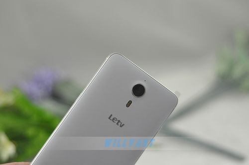 Where to buy Case LeTV One 64Gb