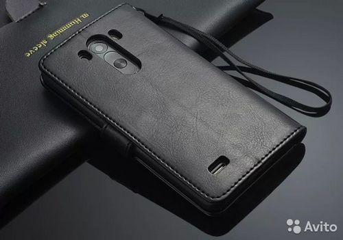 Where to buy Case LG Joy H220