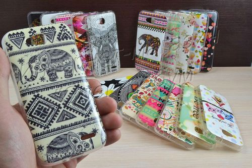 Where to buy Case LG L90 D405